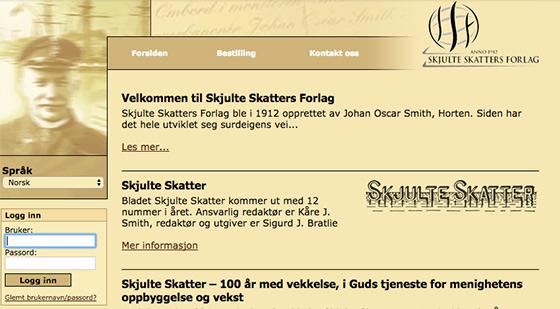 skjulteskatters_forlag