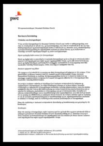 BCC_revisjonsberetning_2015