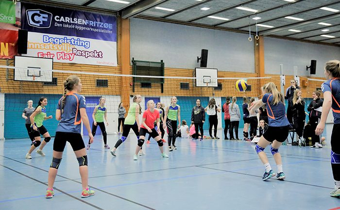 20170207_Xercize_volleyball_forside