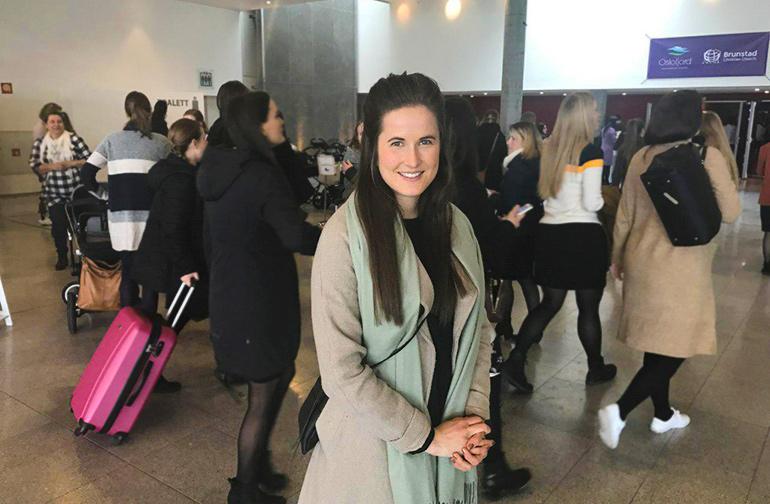 20170314_kvinnekonferansen_11