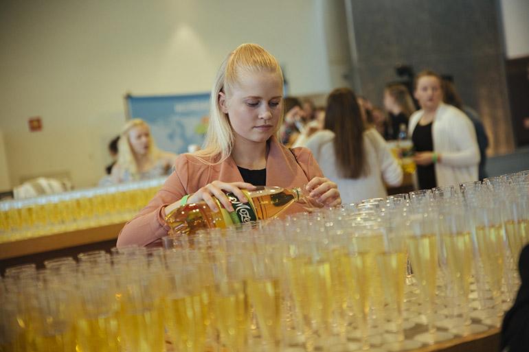 20170412_brunstad_paskecamp_Avslutningsfest-3 kopi