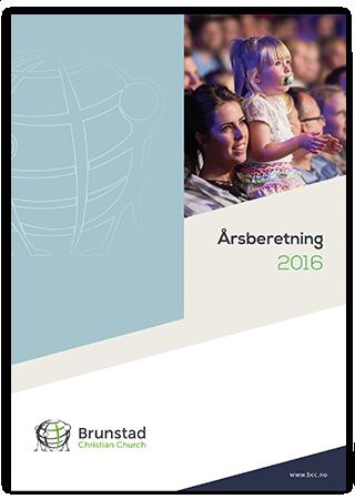 BCC_aarsberetning_2016