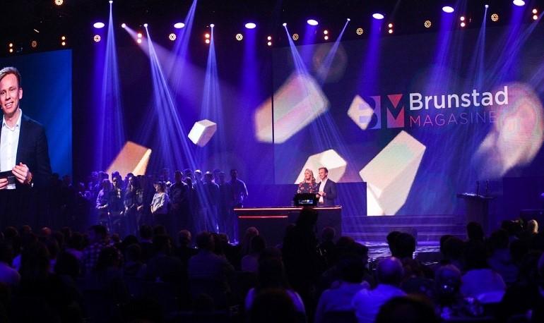 BCC har spennende planer for 2019